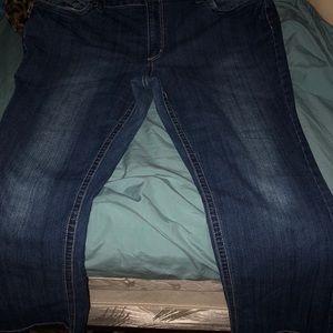 Suko jeans
